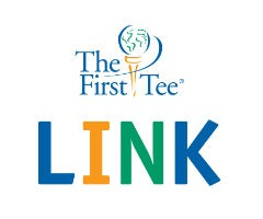 The First Tee LINK_240x200